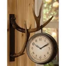 Deer Themed Home Decor 118 Best Hunting Lodge Images On Pinterest Diy Diy Christmas
