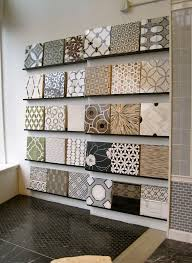Ann Sacks Kitchen Backsplash by Ann Sacks Tile Kohler Wi Floor Decoration