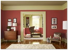interior house painting tips interior u0026 exterior doors