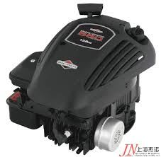 briggs u0026 stratton the series450 vertical shaft engine 09t5