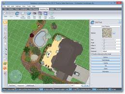 free landscaping software for mac u2014 home landscapings landscape