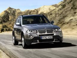 2009 bmw x3 e83 u2013 pictures information and specs auto
