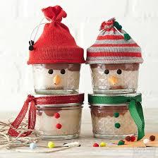 best 25 mason jar snowman ideas on pinterest