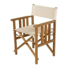 Folding Patio Chairs With Arms Lounge Chairs Zero Gravity Chairs Case Of 2 Stripes Lounge Patio
