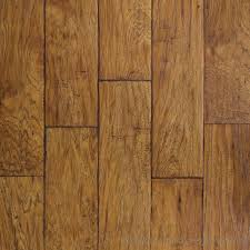 Labor To Install Laminate Flooring Laminant Flooring 8 Best Home Theater Systems Home Theater