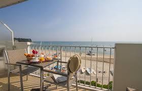 chambres d hotes quiberon hotel quiberon hotel bord de mer morbihan hôtel de la plage