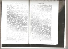 magistrat du si e d inition 1989 revolution the archive of the revolution of