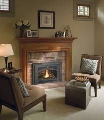 site map fireplaces stoves service chimney sweep morristown tn