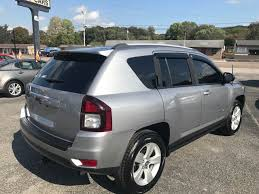 price of 2015 jeep compass 2015 jeep compass sport 4x4 4dr suv in clinton tn tennessee auto