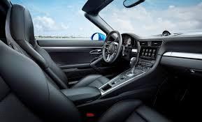 porsche car 4 door naujieji u201eporsche 911 carrera 4 u201c ir u201e911 targa 4 u201c u2013 su keturių