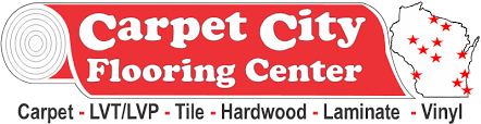 home carpet city flooring center wisconsin
