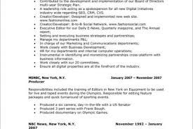 Videographer Resume Example by Nuclear Engineer Sample Resume Dl8971 Nuclear Engineer Sample