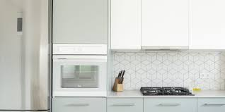 best way to clean white kitchen cupboards how to clean kitchen cabinets so the entire room shines
