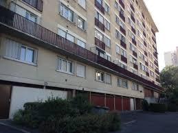 chambre d hote villejuif location d appartements à villejuif 94 appartement à louer