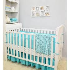 best 25 crib bed skirt ideas on pinterest crib skirt tutorial