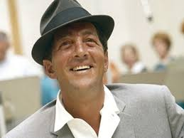 dean martin s reprise records catalog comes to legacy recordings