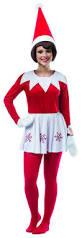 best 25 womens santa costume ideas on pinterest mrs santa claus