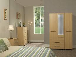 nursing home furniture packages hill u0026 hill design