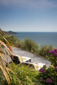 Cottages For Hire Uk by Cottages By The Sea Luxury Coastal Cottages Modern Beach Houses