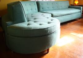 Mid Century Modern Sofa by Furniture Mid Century Modern Style Sofa Furnitures