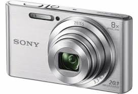best buy black friday 2017 blu ray deals point and shoot cameras compact digital cameras best buy