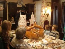 grindhouse thanksgiving 2007 72 filmer cz