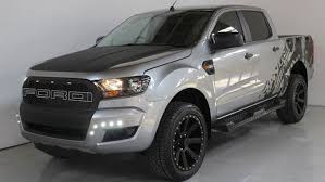 how much is a ford ranger ford ranger usa 2018 2019 car release and reviews