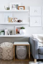 Interior Design Home by Top 25 Best Simple Artwork Ideas On Pinterest Fabric Wall Decor