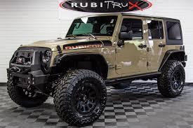 jeep gobi clear coat 2017 jeep wrangler rubicon unlimited gobi jeep pinterest