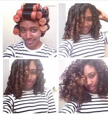 how to put rollersin extra short hair best 25 perm rod sizes ideas on pinterest perm rods perm hair