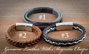 heart leather bracelet images Silver tiger and wolf relationship bracelets heart jewelry jpg
