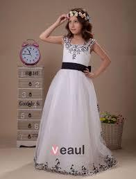 robe de fille pour mariage robe blanche fille pour mariage robe fashion