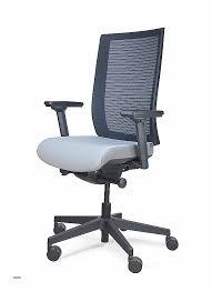 des bureau chaise de bureau recaro lovely chaise de bureau fauteuil de bureau