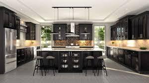 kitchen design new haven ct kitchen u0026 bathroom cabinets new