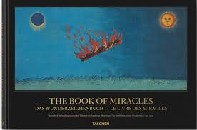 The Miracle Book Pdf The Book Of Miracles Gallery History Revealed
