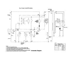 sharp microwave oven circuit diagram circuit and schematics diagram