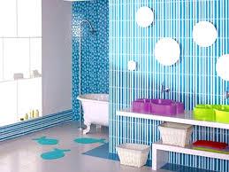 12 Best Bathroom Paint Colors Best Kids Bathroom Paint Ideas 12 For House Model With Kids