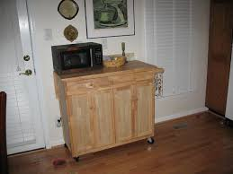 kitchen island ikea of i with design decorating