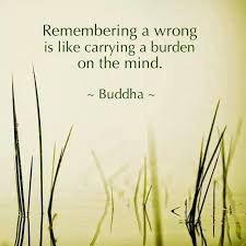 wedding quotes buddhist image gallery of buddhist quotes on and marriage