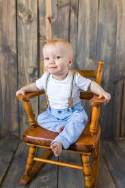 Rocking Chair For 1 Year Old Mr M One Year Old Photography Cake Smash Loveland