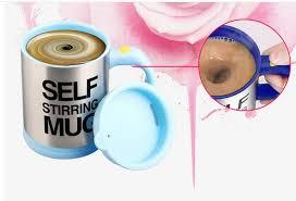 self heating mug self heating mug suppliers and manufacturers at