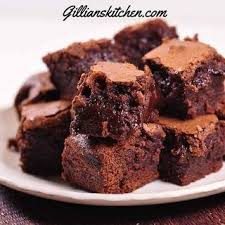 nigella lawson chocolate brownies the best chocolate brownie recipe