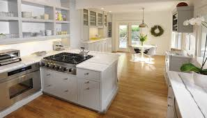 Custom Cabinets New Jersey Magnificent Custom Kitchen Cabinets Cabinet Madison New Jersey