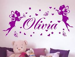 Princess Room Decor Adorable 60 Princess Wall Decor Decorating Inspiration Of Best 20