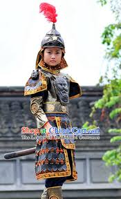 2t Halloween Costumes Boy Chinese Halloween Costumes Kids Baby Hanfu Clothes Toddler