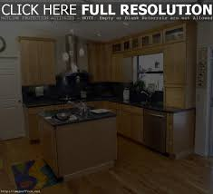 Small L Shaped Kitchen by Cabinet Small L Shaped Kitchen Designs Layouts Small L Shaped