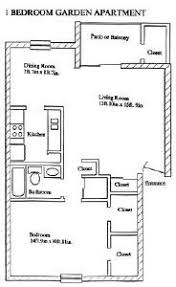 2 Bedrooms Apartments For Rent 17 Best Apartment Places Images On Pinterest Apartments For Rent
