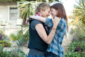 romance film za gledanje 21 queer romance movies worth watching this valentine s day glamour