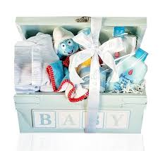 Baby Gift Baskets Delivered New Born Baby Gift Box Order And Send To Dubai Free Delivery