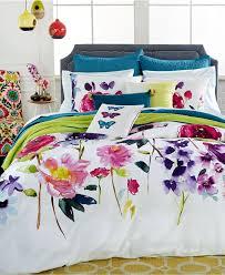 macy s home design down alternative comforter bluebellgray taransay comforter and duvet sets bedding